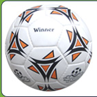 Top Quality Match Soccer Balls, Footballs