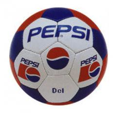 Promotional Foootball balls