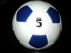 Atreik Soccer Ball.