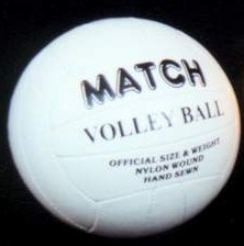Beach & Volley balls