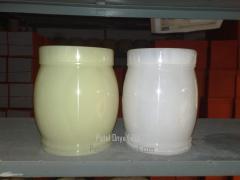 Urn Cremation Urns Onyx Urn Marble Urn Singapore