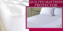 Mattress Protector One