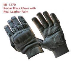 Tactical gloves,Kevlar gloves,shooting gloves