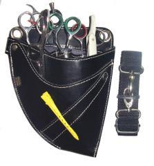 Scissor Holster- GH-950