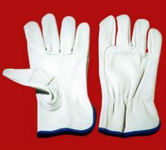 Atreik Driving Gloves
