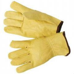 Atreik Driving Gloves.
