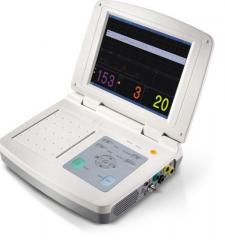 CTG machine / Fetal Monitor