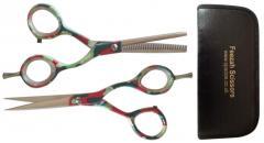 Feezah Scissors
