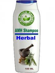 AMH Herbal Shampoo