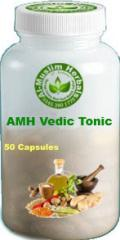 AMH Vedic Tonic