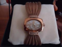 Pierre Cardin 1st Copy Watch