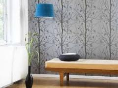 Wallpapers for home & offices in islamabad