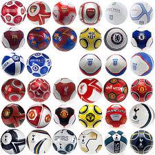 Sports Goods & Sports Wears