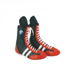 Karate And Boxing Shoes