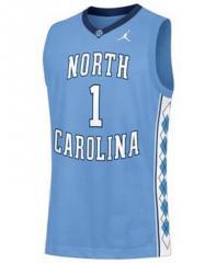 Basketball Jersey Art No : JAM-5901