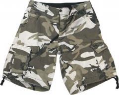 Cargo Shorts Art No : JAM-5701