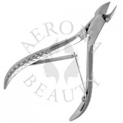 Cuticle Nippers Professional Nail Tools AB-1337 -