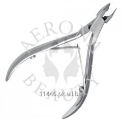 Buy Cuticle Nippers Inexpensively AB-1340 -