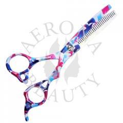 Hair Thinning Shears AB-1538 - Ножницы