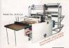 Shopping Bag Manufacturing Machine