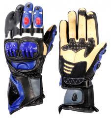 Motorbike Gloves 1-101