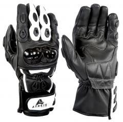 Motorbike Gloves 1-103