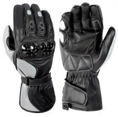 Motorbike Gloves 1-104