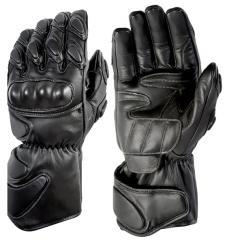 Motorbike Gloves 1-105