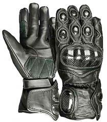 Motorbike Gloves 1-106