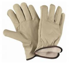 Driving Gloves 1-1101