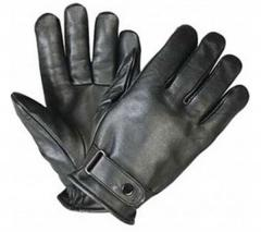 Driving Gloves 1-1102