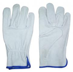 Driving Gloves 1-1105