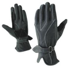 Driving Gloves 1-1107