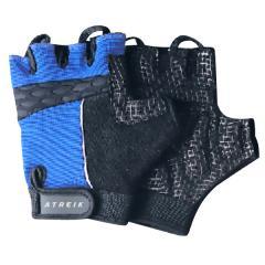 Велосипедные перчатки 1-301