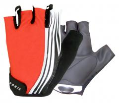 Cycling Gloves 1-309