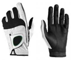 Golf Gloves 1-401