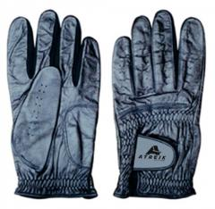 Golf Gloves 1-408