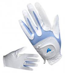 Golf Gloves 1-409