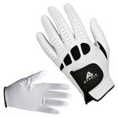 Golf Gloves 1-410