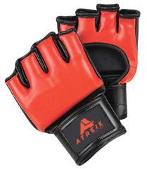 MMA Gloves 1-701