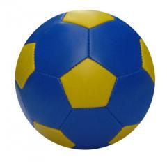 Mini Ball 2-501