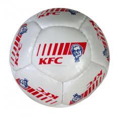 Mini Ball 2-502
