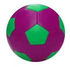 Mini Ball 2-503