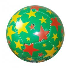 Mini Ball 2-504