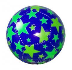 Mini Ball 2-505