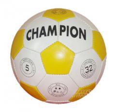 Mini Ball 2-506