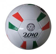 Mini Ball 2-507