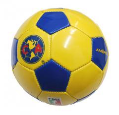 Mini Ball 2-508