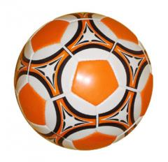 Mini Ball 2-509