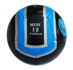 Mini Ball 2-510